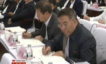 大慶市委理論學習中心組進行第七次、第八次集體學習