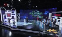 党风政风热线20191116