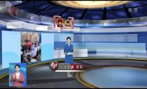 新闻联播20200603
