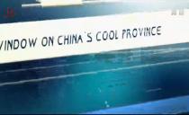这就是黑龙江20200914