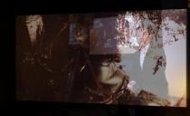 大慶油田電視中心 《油寶檔案》第一集《巖心見證大油田》