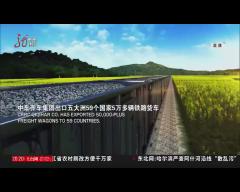 外交部纪录片8分钟