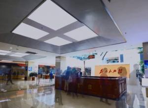 黑龙江全球推介:你了解自己的家乡吗?开放龙江并肩世界