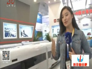 世界制造看中国,中国制造看高铁