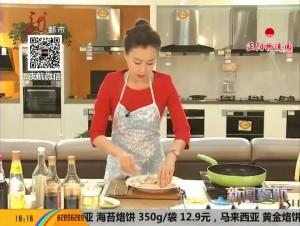 春涛慧生活(61)红烧鸡翅