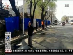 """哈尔滨机场T2航站楼即将""""亮相"""" 值机柜台变化大"""