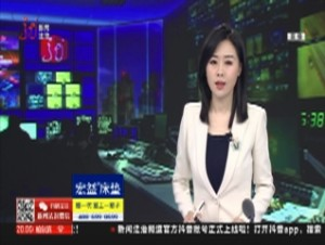 哈尔滨:亚搏 体育官网腹痛呕吐 竟是头发惹得祸
