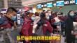 阻击疫情、医者担当,黑龙江137人医疗队驰援武汉-哈尔滨广播电视台