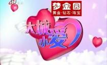 大城小爱20160123