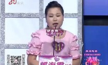 大城小爱20160428