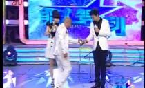 能人驾到20111211