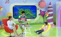 人小鬼大20170523