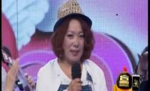 大城小爱20170602