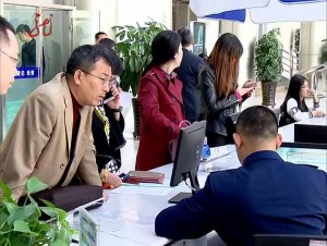 """拆条哈尔滨新区:优化环境见""""红利"""""""