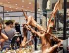 里斯本手工艺博览会举行