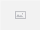APM Monaco 金黄色纯银镶晶钻珍珠耳环,¥ 1,730,图片来自APM Monaco。