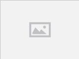 周大福 17916系列圆形22K金耳线(单只),¥ 580,图片来自周大福官方网店。