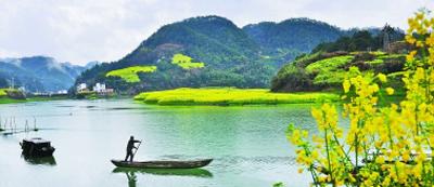 http://www.hljold.org.cn/heilongjiangfangchan/24123.html