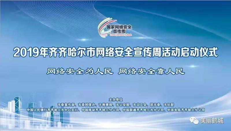 http://www.oxtnn.tw/dushuxuexi/247351.html