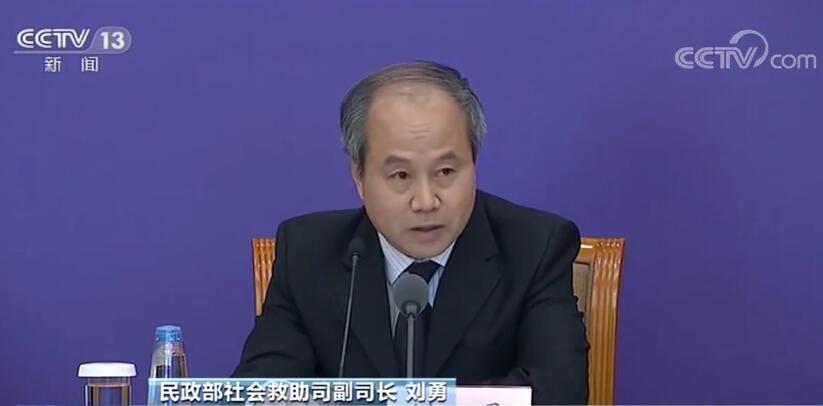 http://www.xiaoluxinxi.com/shumaguangdian/514937.html