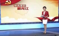 报告里的新龙江(一)