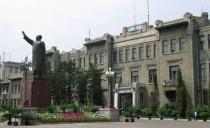 哈尔滨铁路局实施公司制改革丨中国铁路哈尔滨局集团有限公司挂牌成立
