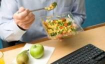 水果该饭前吃,还是饭后吃?盘点吃水果的这些误区