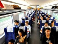 国庆节后各旅游线路齐降价 错峰出游能省近50%