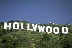 """霸权与偏见:揭秘好莱坞的""""饿狼传说"""""""