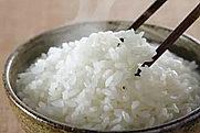 《开课啦》大雪时节话养生——粮食,你吃对了吗?