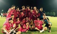 国社@体育|天津女足退出职业联赛,谁来拯救中国女足