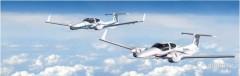 全国首个国家级轻型通用飞机工程研究中心落户中国电科