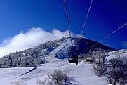 """""""中国雪托帮杯""""大众滑雪精英赛邀您一起雪战到底!"""
