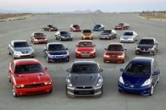 车企1月开门红 新能源车销量同比增400%