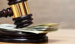 我国拟在上海设立金融法院 管辖四类案件