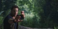 《侏罗纪世界2》内地定档6.15 将领先北美一周上映