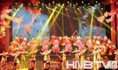 2018年黑龙江省职业教育活动周启动仪式举行