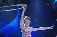 成龙、张学友、郭富城都曾打破过吉尼斯世界纪录!还有一个哈尔滨的小姐姐,你知道吗?