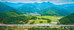 美丽中国正在加速前行 ——写在全国生态环境保护大会召开一周年之际
