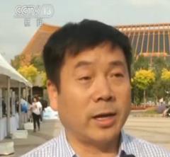 【端午假期·民俗】北京端午文化节在世园会开幕