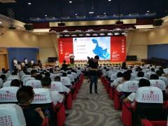 150家企业都集结在这里!首届CCFA采购委走进北大荒——特色暨优质商品贸易洽谈会7日开幕