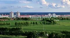 【转起】黑龙江这个地方被国家看上!是你家乡吗?