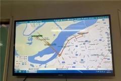 每晚两万多游客~乘公交来哈尔滨新区赏冰乐雪!