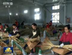 新疆:挂牌督战 确保高质量打赢脱贫攻坚战