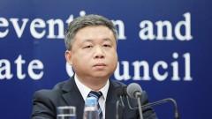 上海市疾控中心:最多一天入境人员送医达到235例