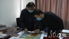 全国政协委员傅刚:科学评估 合理调整 有效保护生物多样性