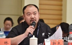 全国政协委员肖新光:全面提升网络安全应急保障能力