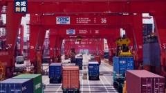 國家發改委:中國經濟成為全球經濟增長的主要動力源
