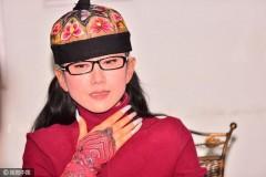 杨丽萍正式回应太阳宫环保问题 称洱海是家乡