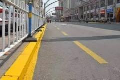 高小微:哈尔滨这14条街路要打通了!另新增21条